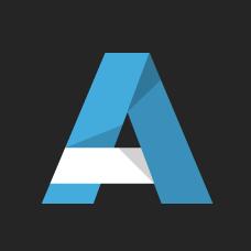 avatar_argentina