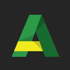 avatar_brasil