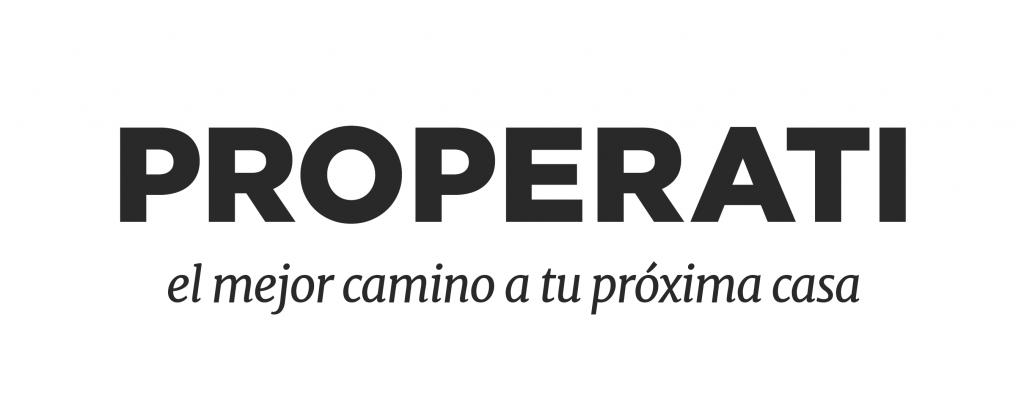 properat-logo-slogan