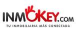 logo-inmokey