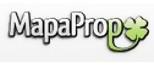 logo-mapaprop