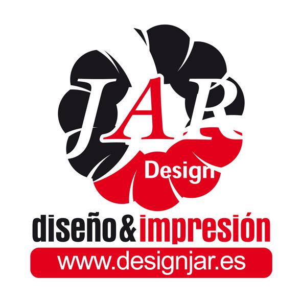 logo-designjar-con-web