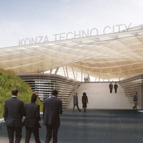 dezeen_Konza-Techno-City-Exhibition-Platform-by-SHoP-Architects_3a
