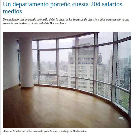 28/1/2015 - La Capital