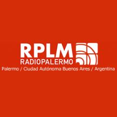 15/4/2014 - FM Palermo