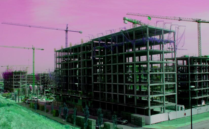 Estructuras_Edificaci