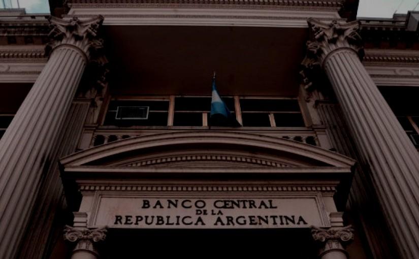 banco-central-de-la-republica-argentina