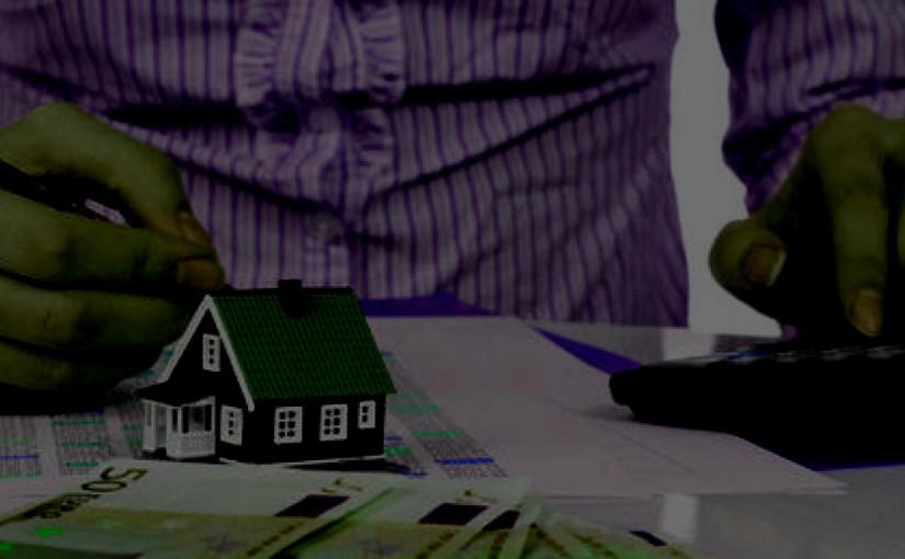 hipoteca-1