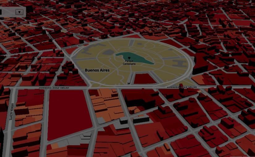 mapa_3d