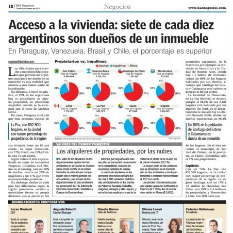 08/08/2016 - Diario BAE