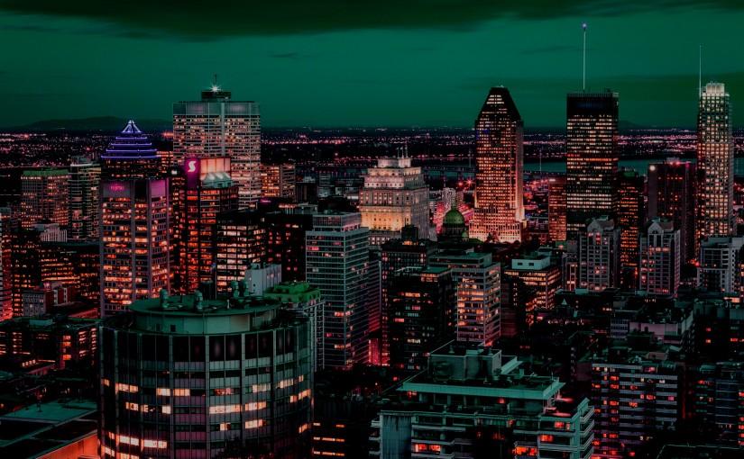 ciudad_2_o