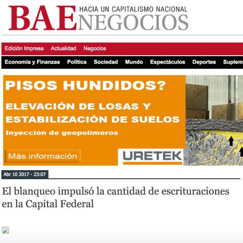 10/04/2017 - BAE Negocios