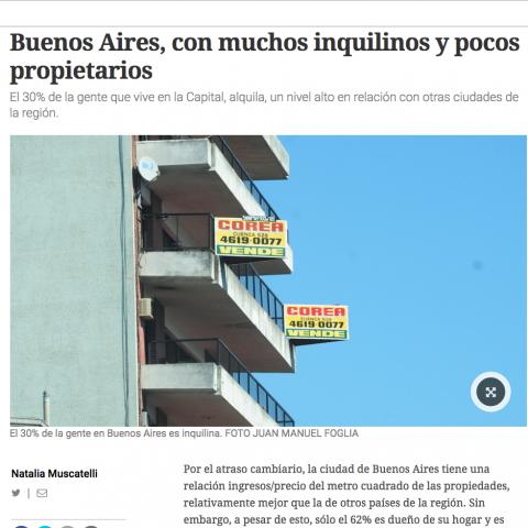 04/07/2017 - Clarín