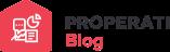 Blog de noticias y análisis inmobiliarios en Argentina | PROPERATI