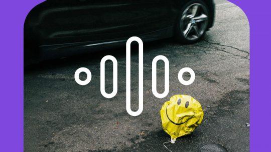 podcast properati ciudad data salud mental ciudades