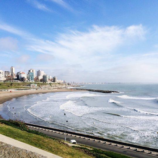 mar del plata losbarrios destacados para comprar casa